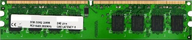 Матплата giga-byte ga-b85m-d2vv30 s1150 intel b85 microatx ret